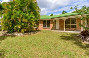 Picture of 4 PINTA COURT, Cooloola Cove QLD 4580