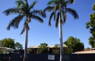 8 Fornax St, Mount Isa QLD 4825