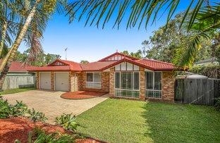 Picture of 5 Toorak Place, Runcorn QLD 4113