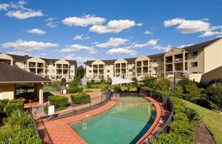 Picture of 98/6-8 Nile Close, Marsfield NSW 2122