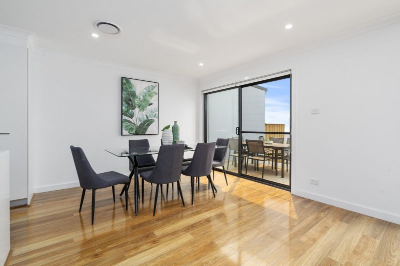 56 Kingsdale Avenue, Catherine Field NSW 2557, Image 1