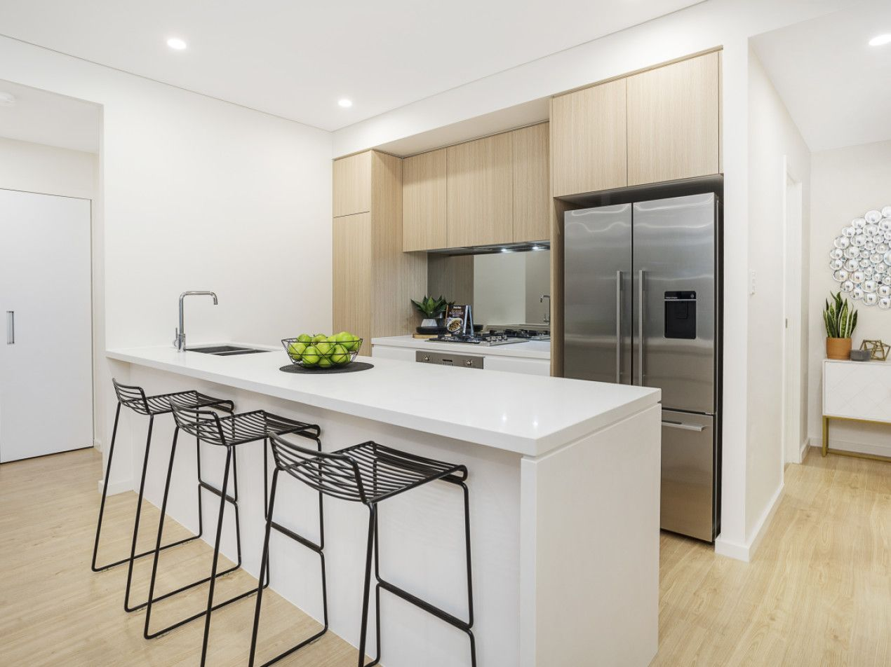 303/1A MILLS AVE, Asquith NSW 2077, Image 1