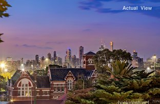 Picture of 16/133-135 Fitzroy Street, St Kilda VIC 3182
