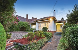 Picture of 142 Summerhill Road, Glen Iris VIC 3146