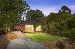 Picture of 14 St Clems Street, St Helena VIC 3088