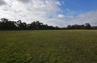Picture of . Thompsons Road, Newborough VIC 3825