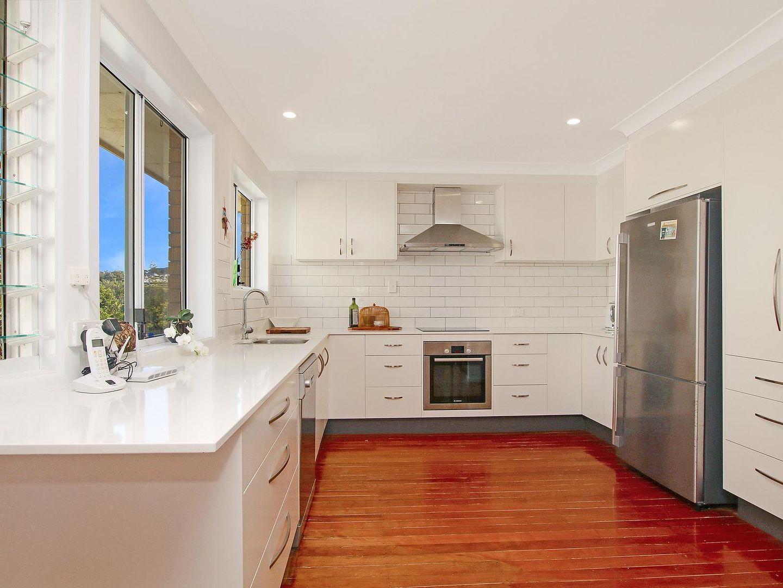 9 Banksia Lane, East Ballina NSW 2478, Image 1