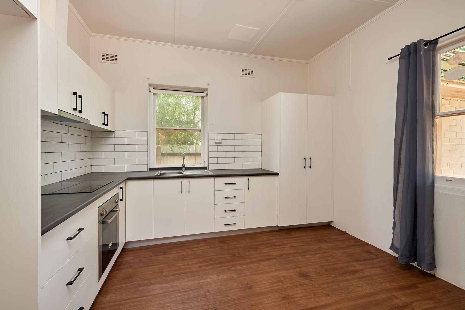 88 Kincaid Street, Wagga Wagga NSW 2650, Image 0