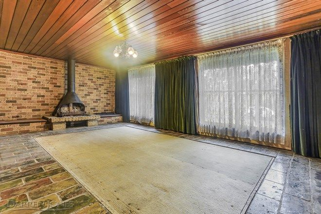 Picture of 1 Turner Court, SOUTH MORANG VIC 3752