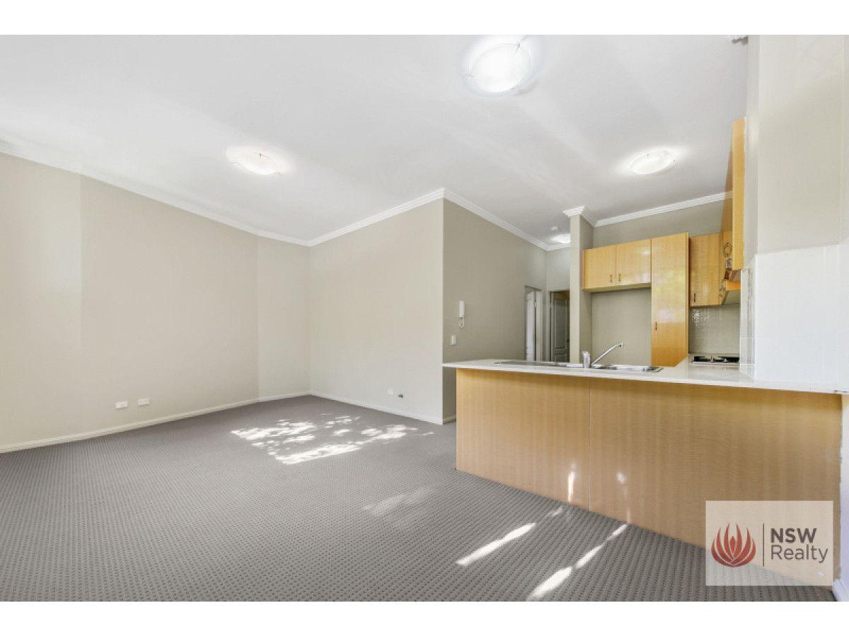 2/1-3 Howard Avenue, Northmead NSW 2152, Image 0