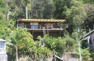 Picture of Lot 7 Berowra Creek, Berowra Waters NSW 2082