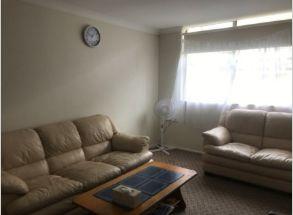 22/46 Harris Street, Harris Park NSW 2150, Image 2