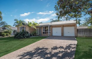 Picture of 13 Lerew Court, Annandale QLD 4814