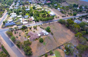 Picture of 50 Thiele Rd, Murray Bridge East SA 5253
