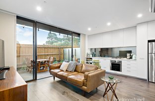 Picture of LG2/25 Pryor Street, Eltham VIC 3095