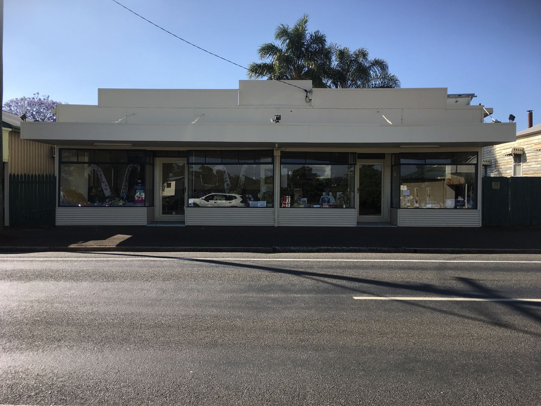 3 Margaret st, Yarraman QLD 4614, Image 0
