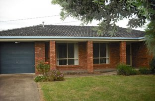 Picture of LEASED - 22 High Street, Koroit VIC 3282