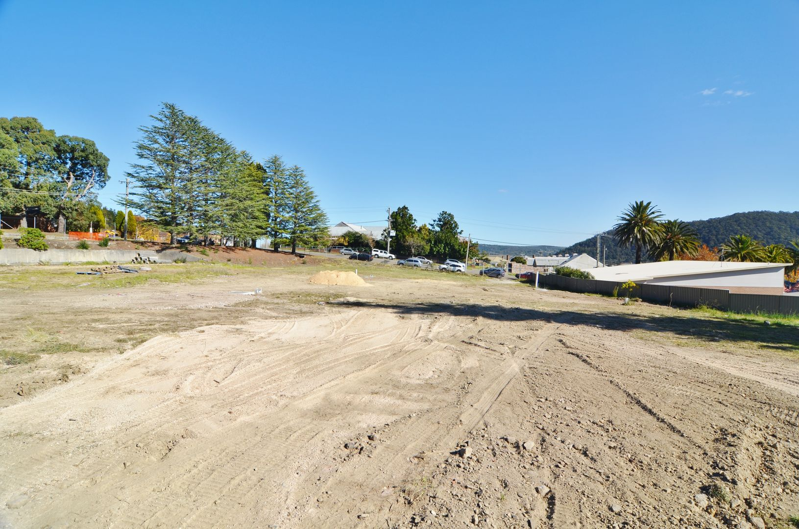 5 Cura Close, Lithgow NSW 2790, Image 2
