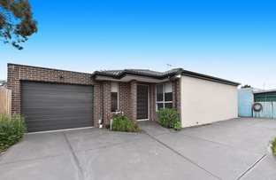 Picture of 2/4 Seacombe Street, Fawkner VIC 3060