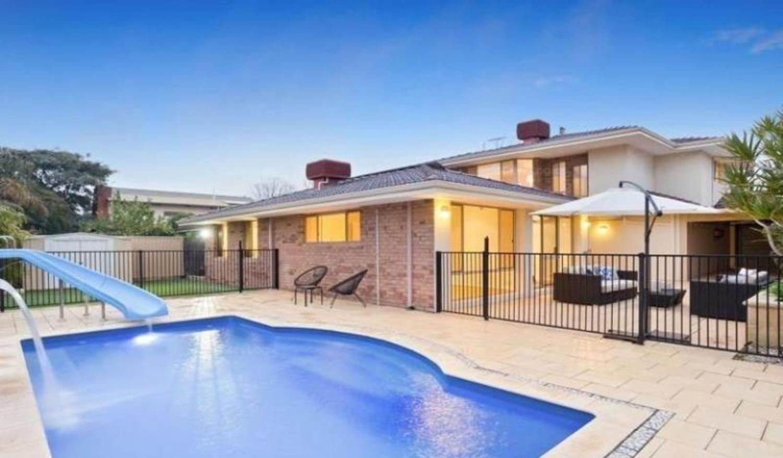 25 Victoria Street, South Perth WA 6151, Image 1