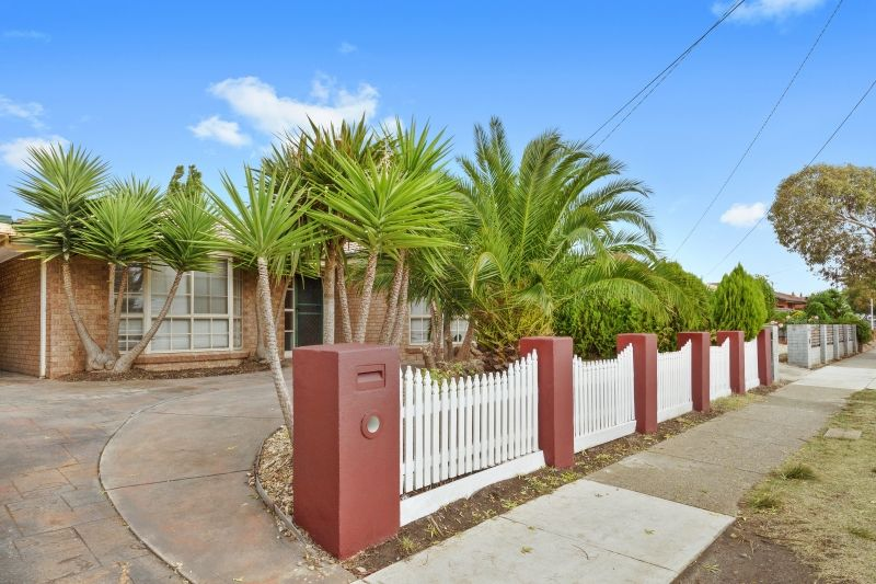 35 Bethany road, Hoppers Crossing VIC 3029, Image 0