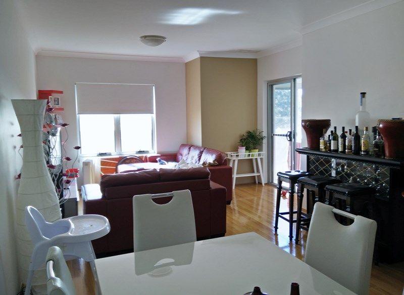 7/225 Parramatta Road, Annandale NSW 2038, Image 1