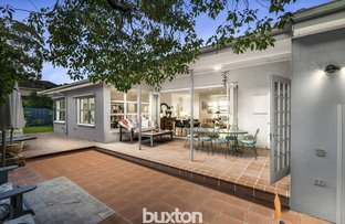 Picture of 17 Wattle Avenue, Beaumaris VIC 3193