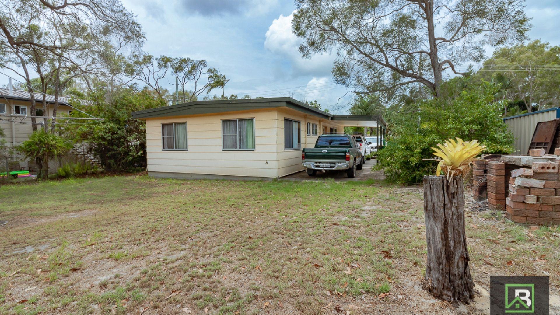 24 EGAN Avenue, Beachmere QLD 4510, Image 2