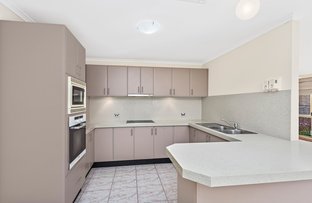 Picture of 20 Windsor Crescent, Brownsville NSW 2530