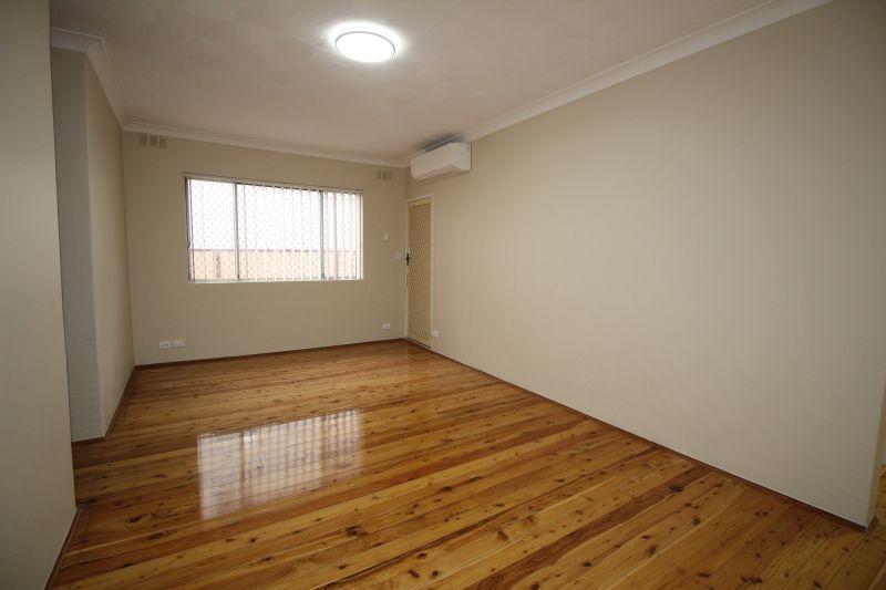 1/109 Hampden Road, Lakemba NSW 2195, Image 2