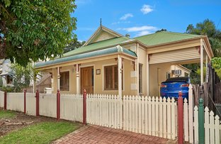 Picture of 6 Blueberry Close, Mount Sheridan QLD 4868