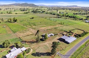 Picture of 150 Borah Creek Road, Quirindi NSW 2343