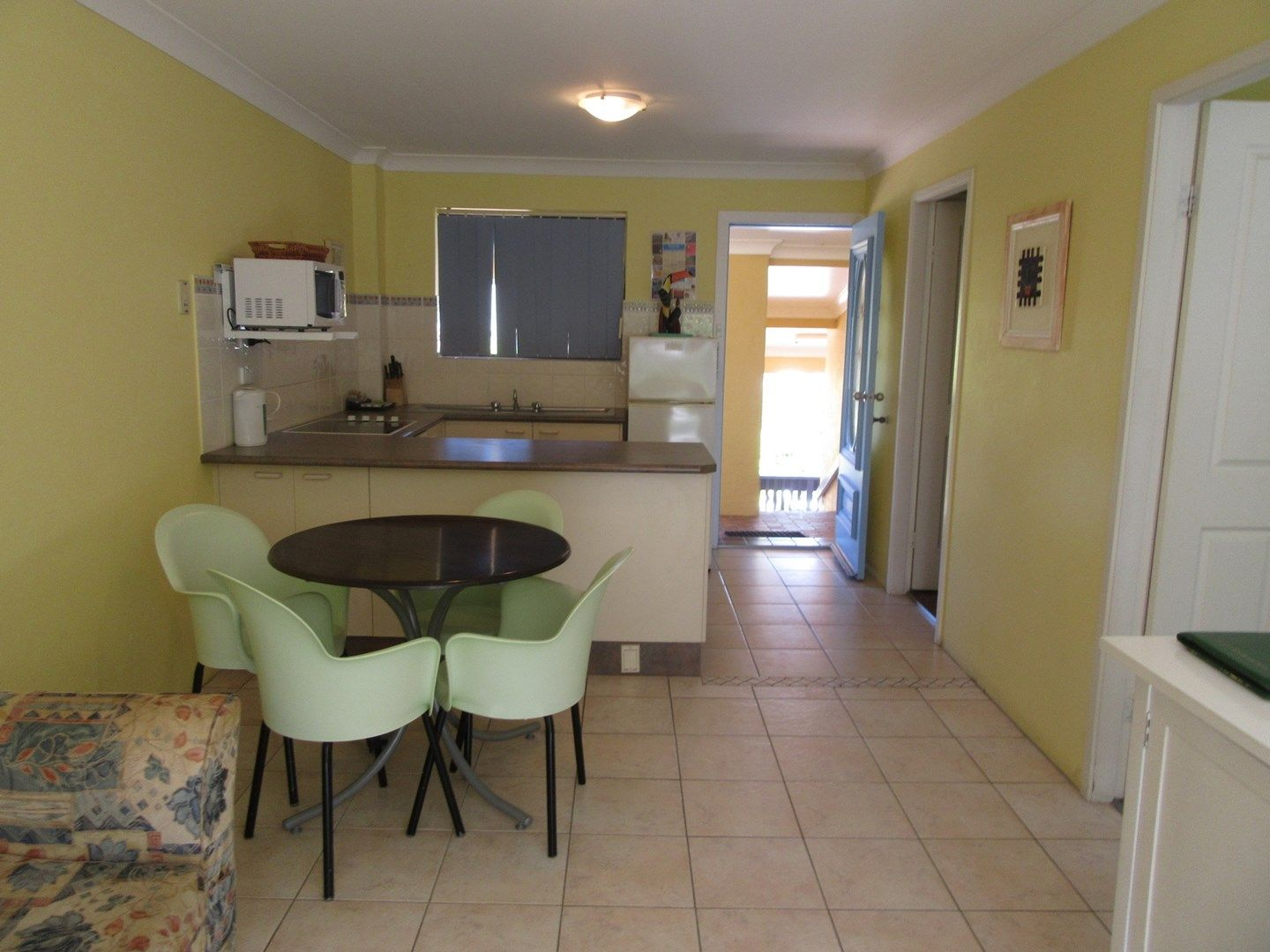 5/2-4 Kurrawa Close, Nelson Bay NSW 2315, Image 0