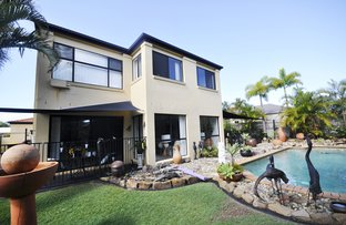 Picture of 236 Endeavour Drive, Banksia Beach QLD 4507
