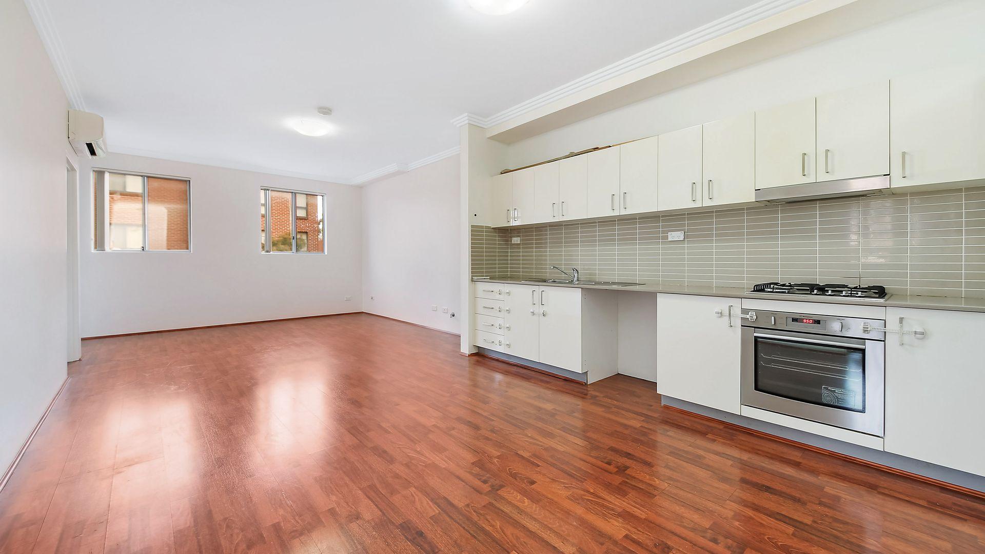 24/69 High St, Parramatta NSW 2150, Image 1