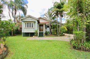 174 Samford Road, Enoggera QLD 4051