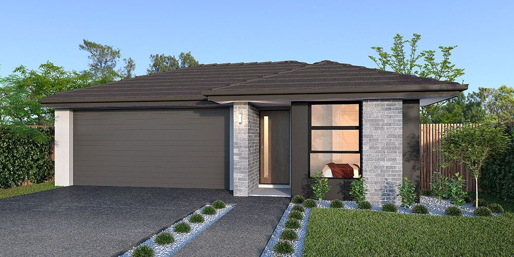Lot 1809 Los Roques Rd, Curlewis VIC 3222, Image 0