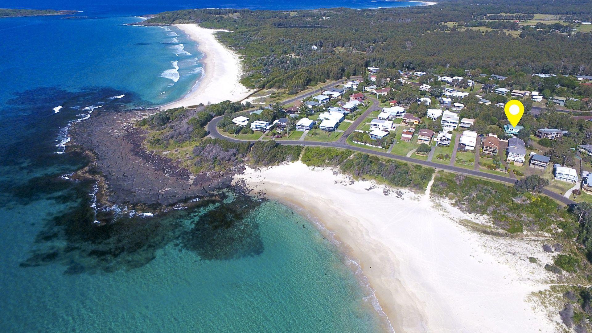 3 Islander Avenue, Bawley Point NSW 2539, Image 1