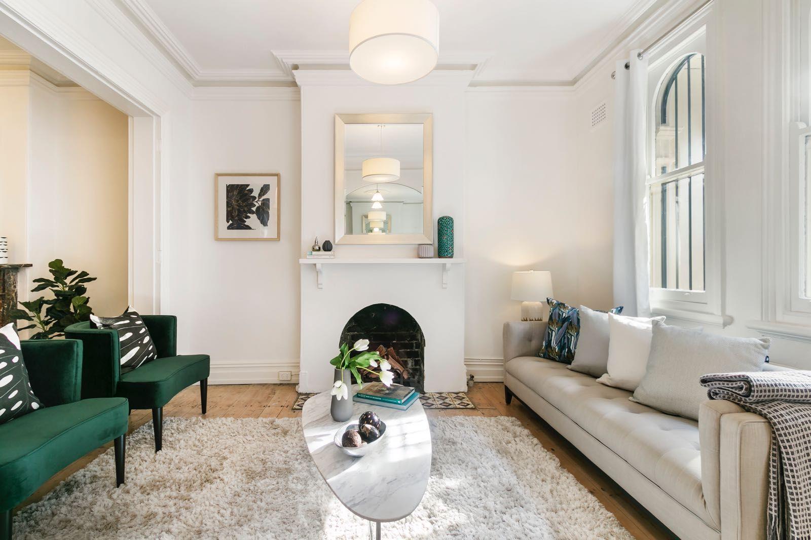 148 Underwood Street, Paddington NSW 2021, Image 0