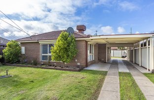 Picture of 5 Tumut Court, Werribee VIC 3030