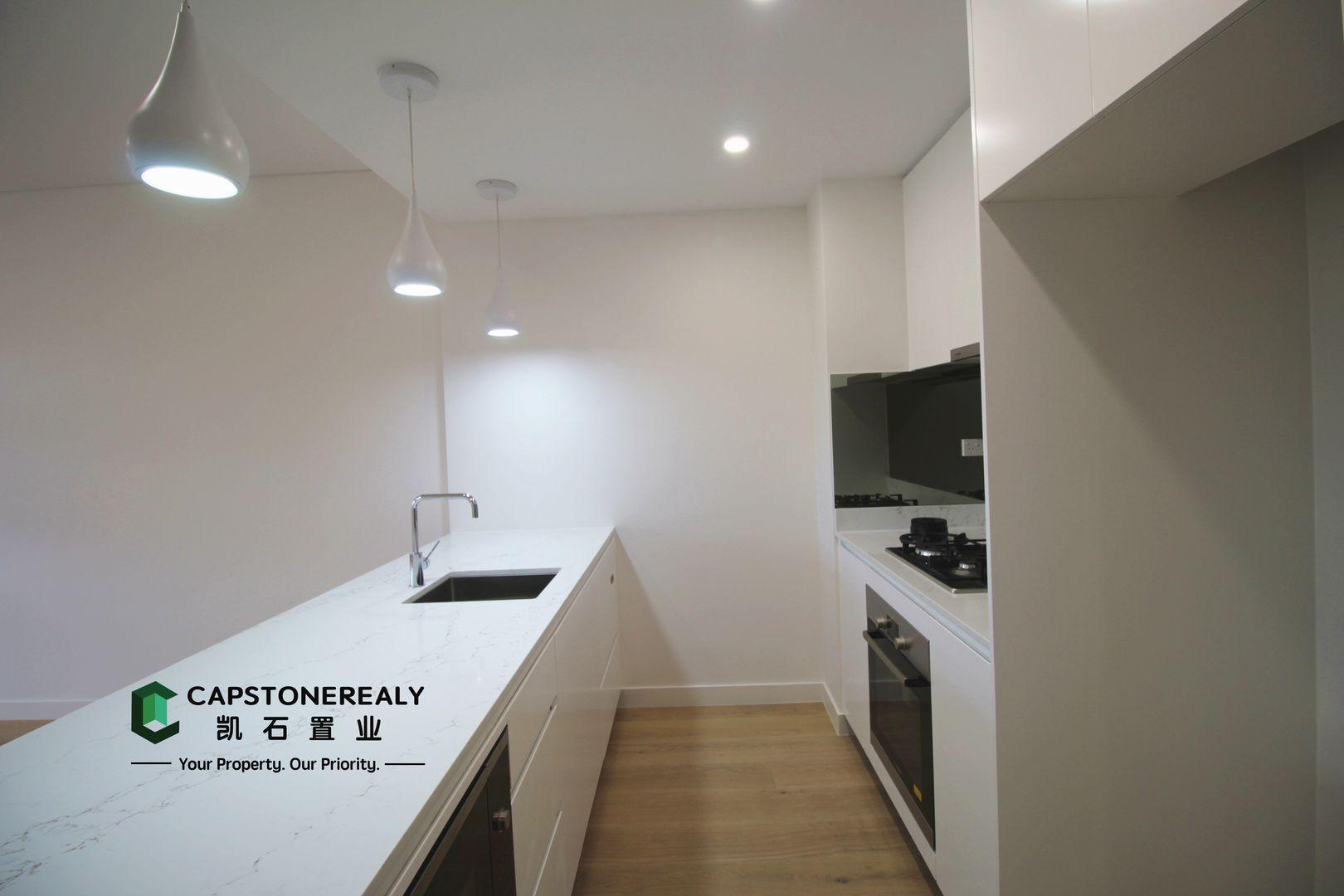 60/536 Mowbray Street, Lane Cove North NSW 2066, Image 2