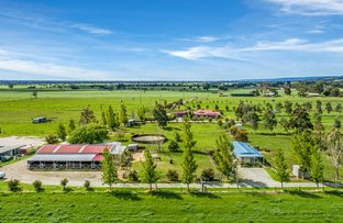 Picture of 12020 South Western Highway, Benger WA 6223
