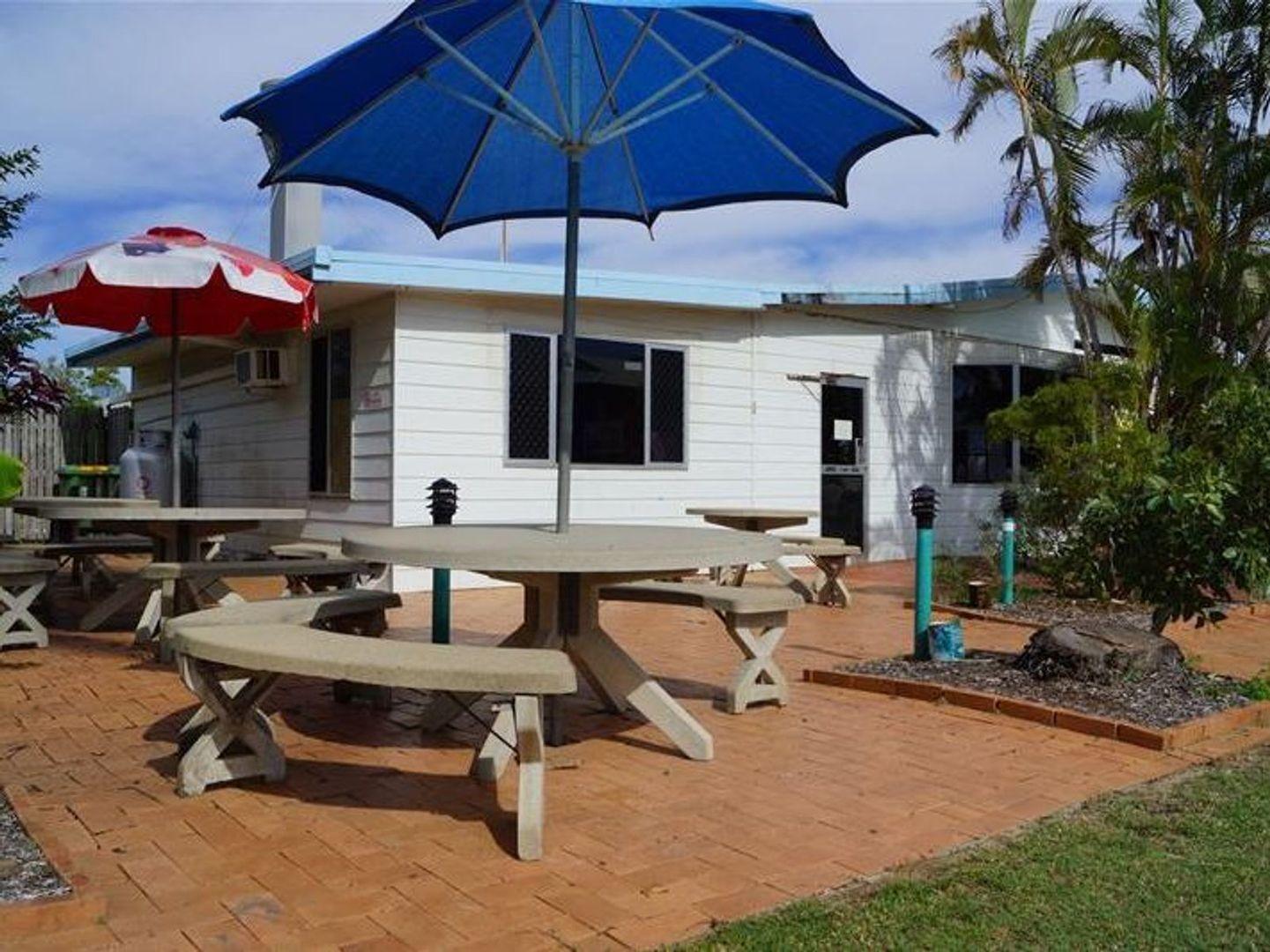 33 Zelma Street, Grasstree Beach QLD 4740, Image 2
