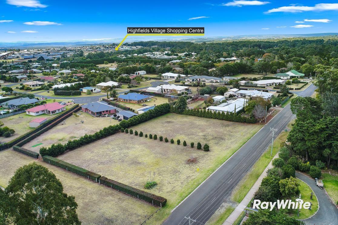 30 Kuhls Road, Highfields QLD 4352, Image 0