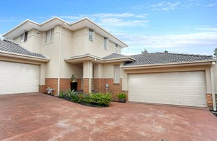Picture of 2/53 Price Avenue, Mount Waverley VIC 3149