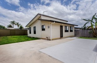 Picture of 18a Elizabeth Crescent, Kingswood NSW 2747