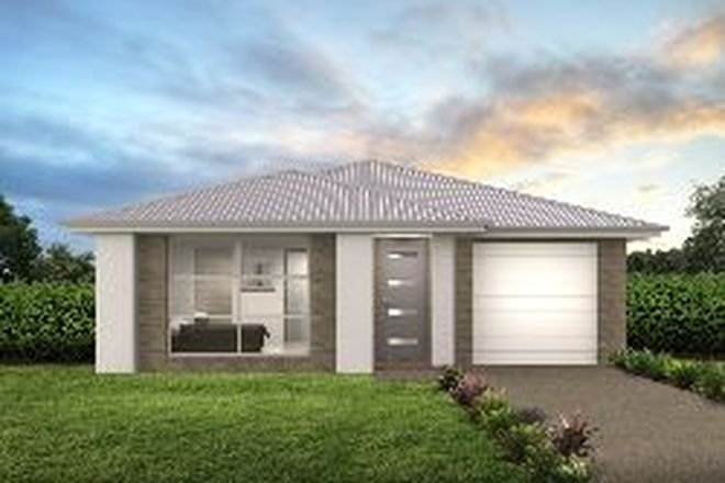 Picture of SIXTH AVENUE AUSTRAL, AUSTRAL, NSW 2179