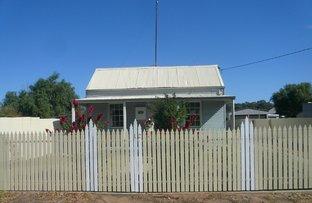 Picture of 12 Molyneaux Street, Warracknabeal VIC 3393