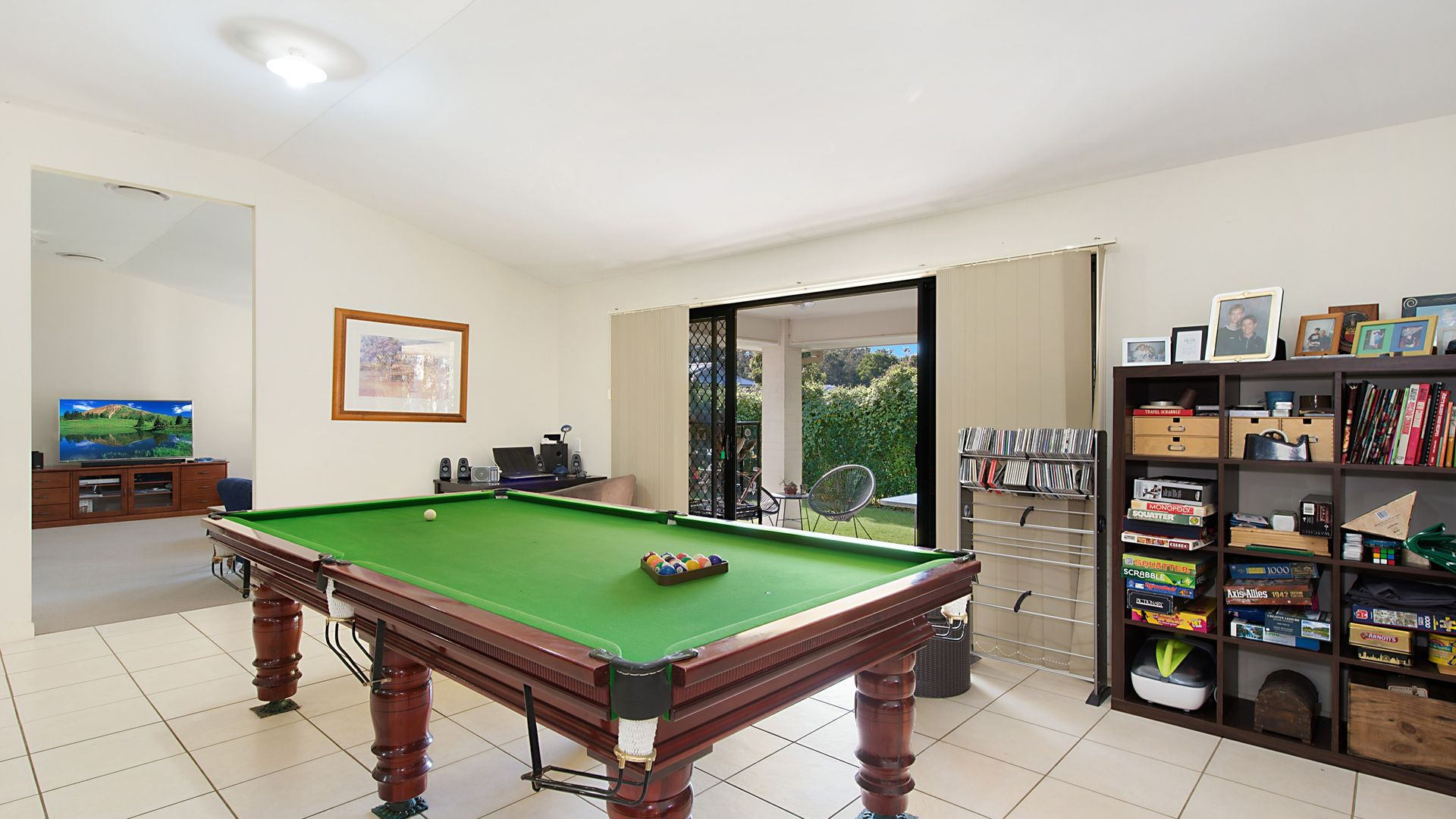 60 Carlingford Drive, Thornlands QLD 4164, Image 2