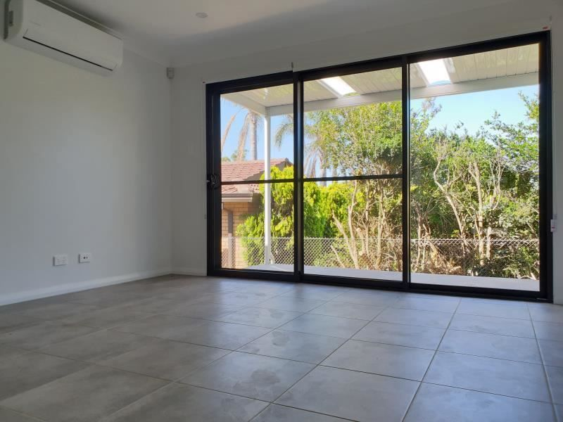 230A The Parkway, Bradbury NSW 2560, Image 1